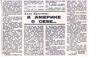 http://forumupload.ru/uploads/000c/4a/cb/28/t440235.jpg