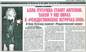 http://forumupload.ru/uploads/000c/4a/cb/28/t456467.jpg