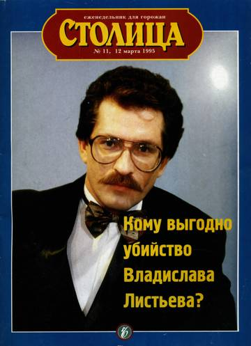 http://forumupload.ru/uploads/000c/4a/cb/28/t581039.jpg