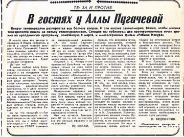 http://forumupload.ru/uploads/000c/4a/cb/28/t797526.jpg