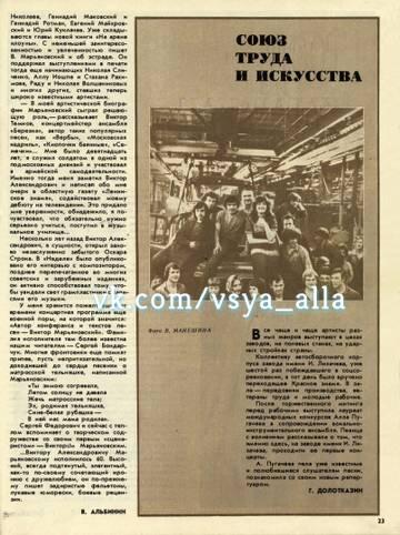 http://forumupload.ru/uploads/000c/4a/cb/28/t831778.jpg