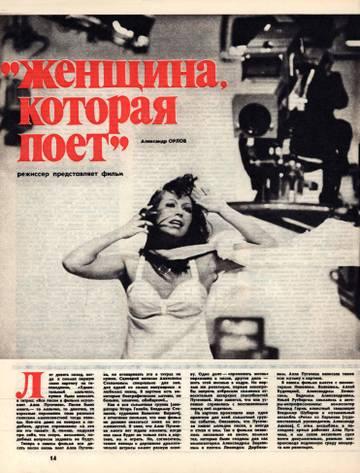 http://forumupload.ru/uploads/000c/4a/cb/28/t855335.jpg