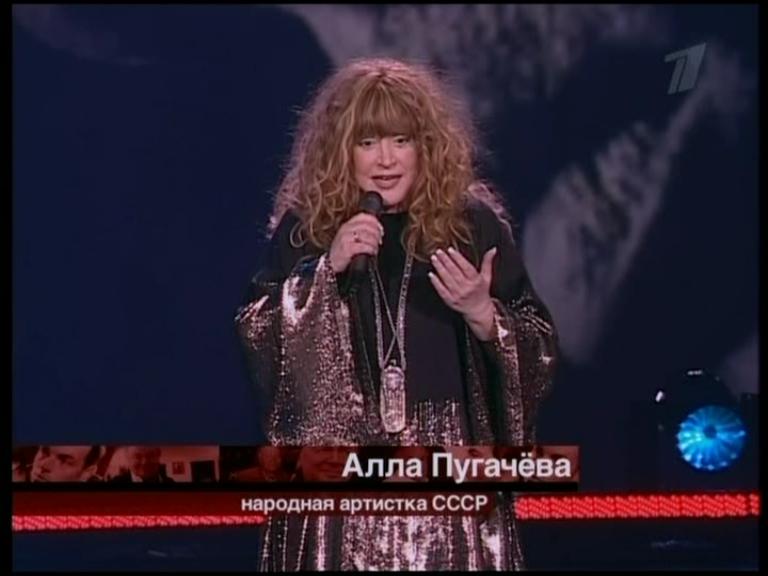 http://forumupload.ru/uploads/000c/4a/cb/38836-2-f.jpg