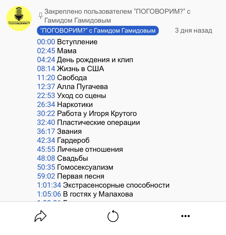 https://forumupload.ru/uploads/000c/4a/cb/408/962198.jpg