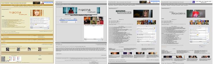 http://forumupload.ru/uploads/000c/4a/cb/51346-1-f.jpg