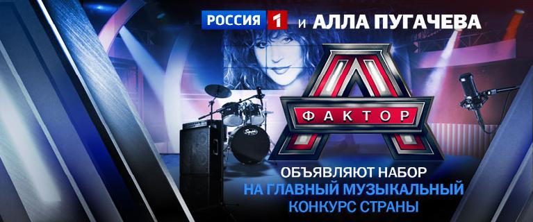 http://forumupload.ru/uploads/000c/4a/cb/52235-1-f.png