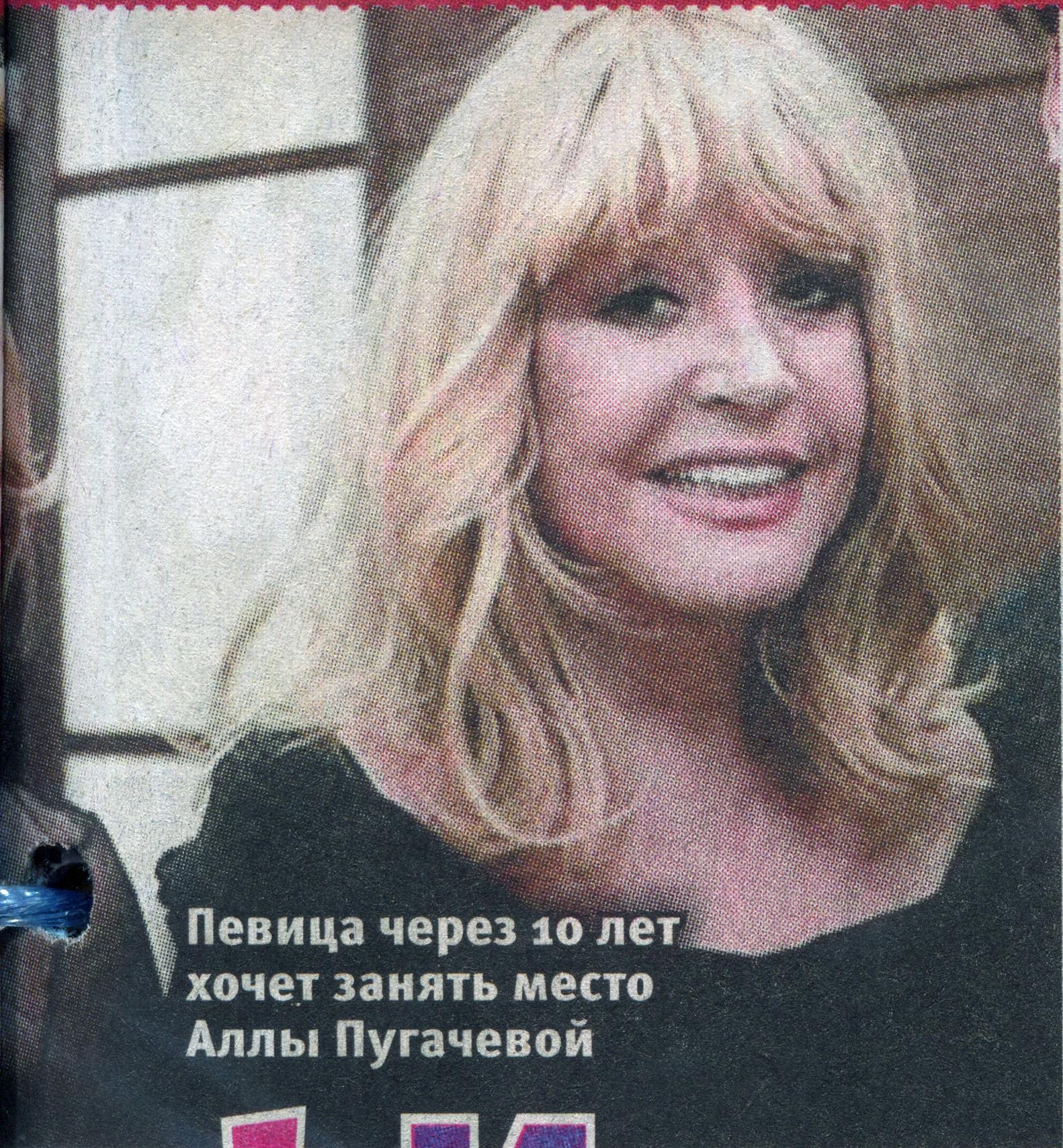 http://forumupload.ru/uploads/000c/4a/cb/547/29862.jpg