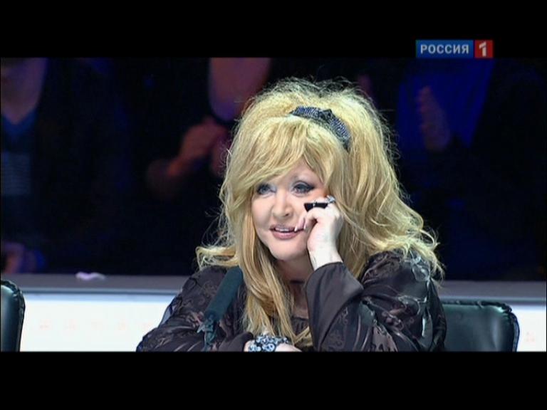 http://forumupload.ru/uploads/000c/4a/cb/55657-4-f.jpg