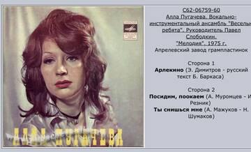 http://forumupload.ru/uploads/000c/4a/cb/575/t773382.jpg