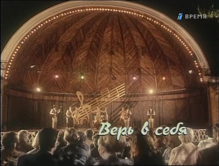 http://forumupload.ru/uploads/000c/4a/cb/57781-5-f.jpg