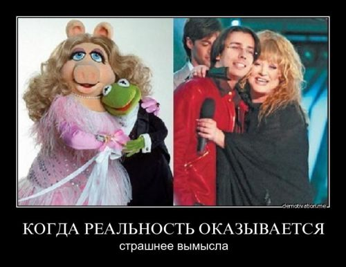 http://forumupload.ru/uploads/000c/4a/cb/61008-5-f.jpg