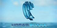http://forumupload.ru/uploads/000c/4a/cb/62452-1.jpg