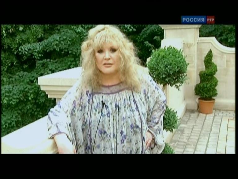 http://forumupload.ru/uploads/000c/4a/cb/62452-2-f.jpg