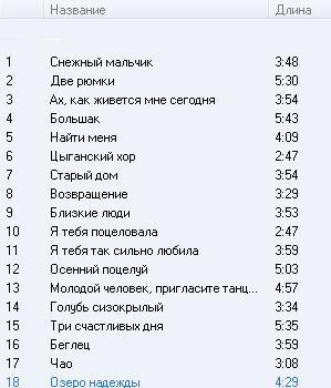 http://forumupload.ru/uploads/000c/4a/cb/71332-1-f.jpg