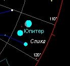 http://forumupload.ru/uploads/000c/67/df/84/89136.jpg