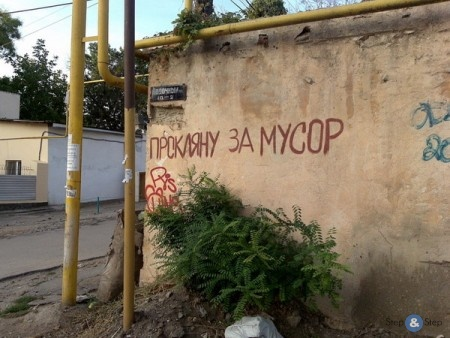 http://forumupload.ru/uploads/000c/67/df/969-3-f.jpg