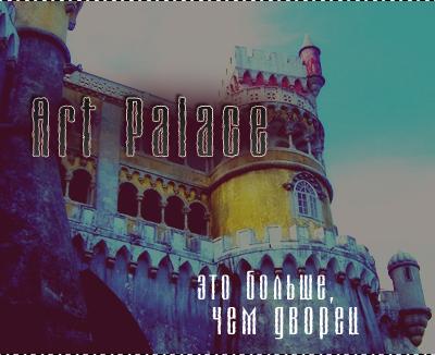 http://forumupload.ru/uploads/000c/af/35/41-5-f.png