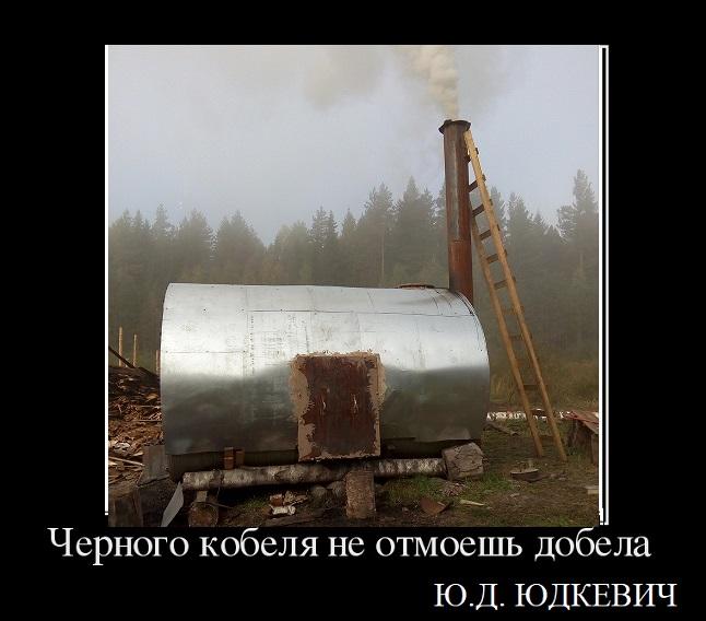 http://forumupload.ru/uploads/000c/c4/dd/5/12884.jpg