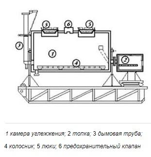 http://forumupload.ru/uploads/000c/c4/dd/5/445908.jpg