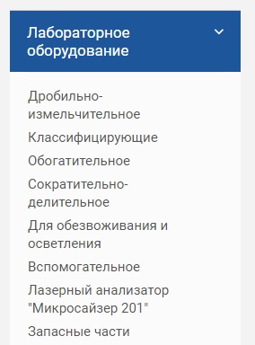 http://forumupload.ru/uploads/000c/c4/dd/5/737603.jpg