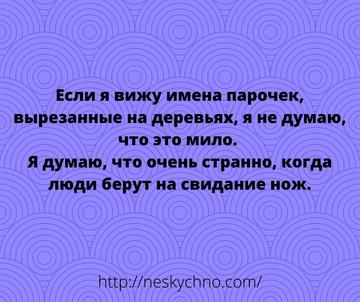 http://forumupload.ru/uploads/000c/cb/e3/3/t41584.png