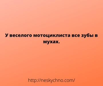 http://forumupload.ru/uploads/000c/cb/e3/3/t81152.png