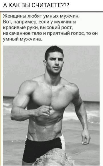 http://forumupload.ru/uploads/000c/cb/e3/3/t845511.jpg