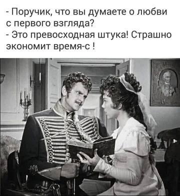 http://forumupload.ru/uploads/000c/cb/e3/3/t972445.jpg