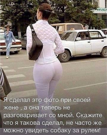 http://forumupload.ru/uploads/000c/cb/e3/3/t997560.jpg