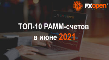 http://forumupload.ru/uploads/000c/cc/bb/322/t733352.jpg
