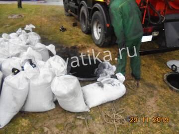 http://forumupload.ru/uploads/000c/cc/bb/513/t291042.jpg