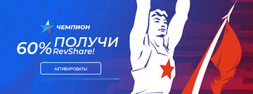 http://forumupload.ru/uploads/000c/cc/bb/513/t326770.jpg