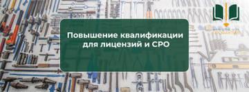 http://forumupload.ru/uploads/000c/cc/bb/513/t490859.jpg