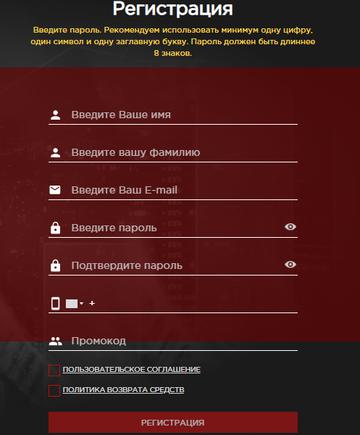 http://forumupload.ru/uploads/000c/cc/bb/513/t537275.png