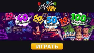 http://forumupload.ru/uploads/000c/cc/bb/513/t684740.jpg