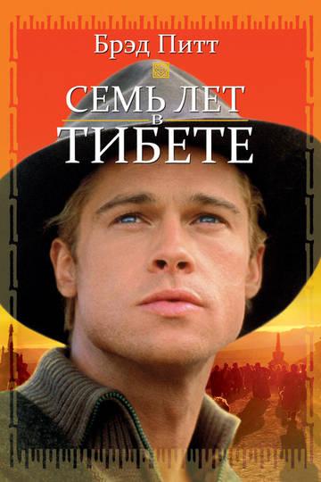 http://forumupload.ru/uploads/000c/cc/bb/513/t704419.jpg