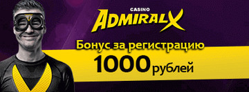 http://forumupload.ru/uploads/000c/cc/bb/513/t855559.jpg