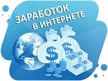 http://forumupload.ru/uploads/000c/cc/bb/513/t865266.jpg