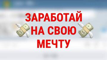 http://forumupload.ru/uploads/000d/11/65/323/t430218.jpg