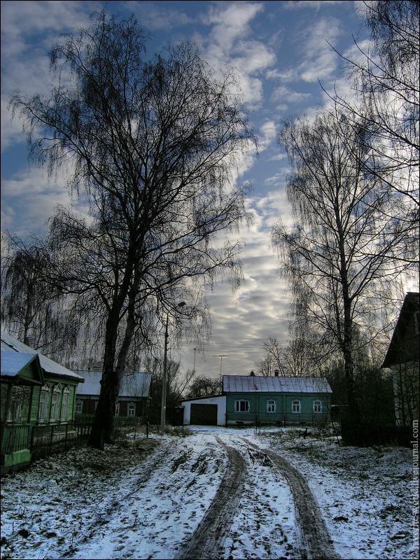 http://forumupload.ru/uploads/000d/1e/7e/763-3-f.jpg