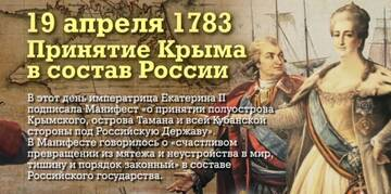 http://forumupload.ru/uploads/000d/36/2d/23/t327211.jpg
