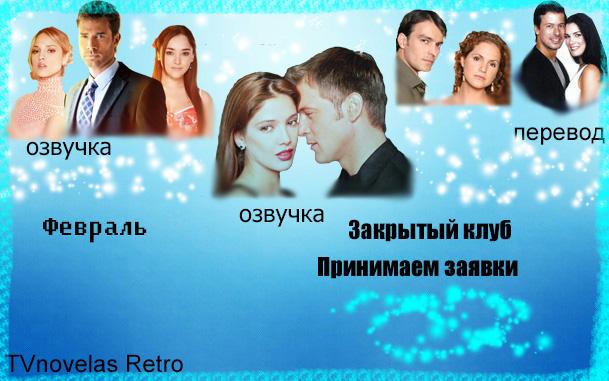 http://forumupload.ru/uploads/000d/42/fd/2/86581.jpg