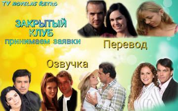 http://forumupload.ru/uploads/000d/42/fd/2/t76966.jpg