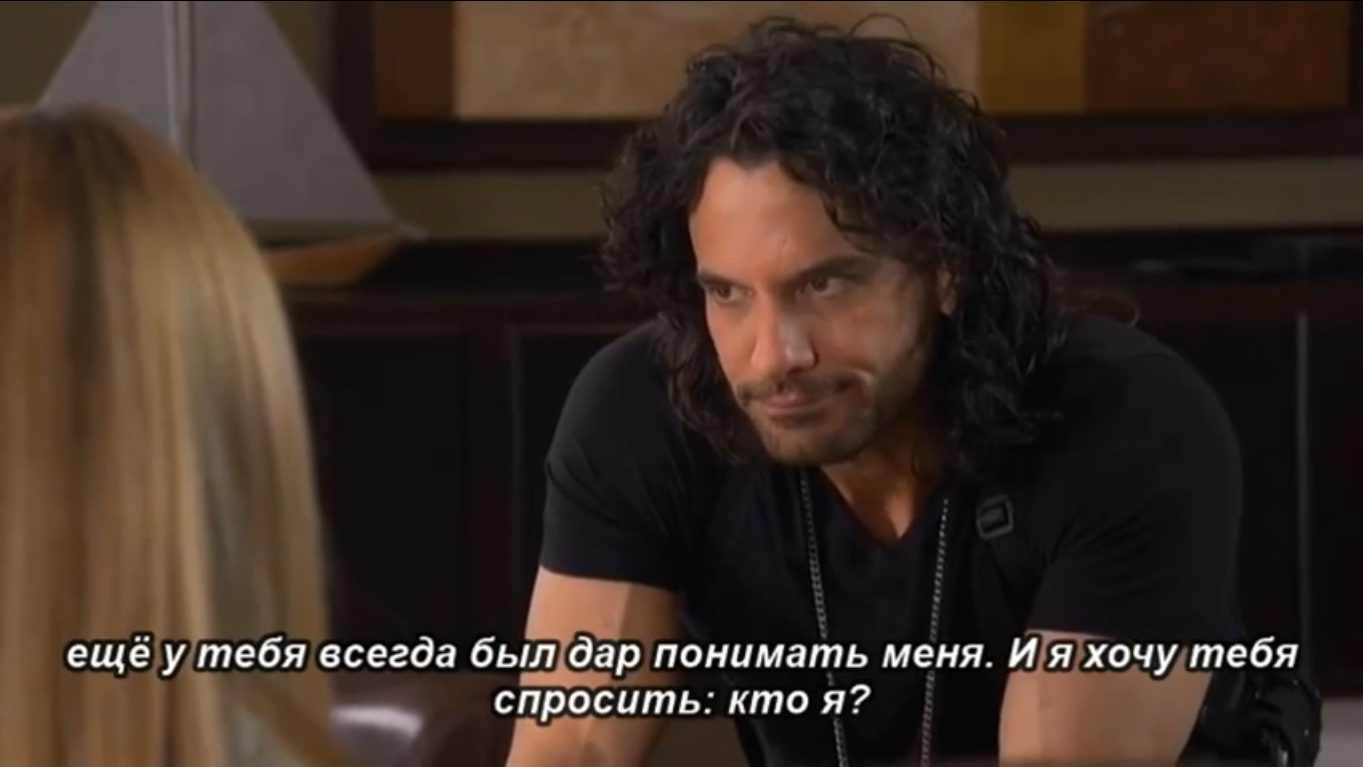 http://forumupload.ru/uploads/000d/6b/61/2054/677710.png
