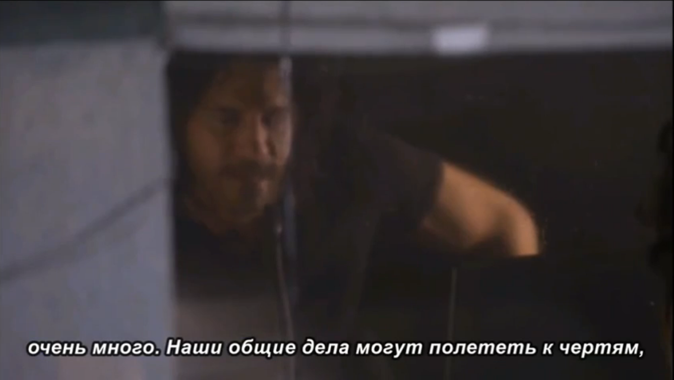 http://forumupload.ru/uploads/000d/6b/61/2054/771603.png