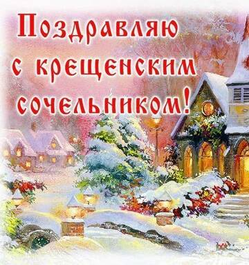 http://forumupload.ru/uploads/000d/6b/61/4295/t708651.jpg