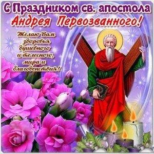 http://forumupload.ru/uploads/000d/6b/61/4550/t150980.png
