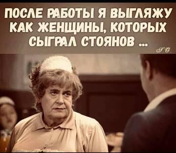 http://forumupload.ru/uploads/000d/6b/61/4550/t319303.jpg