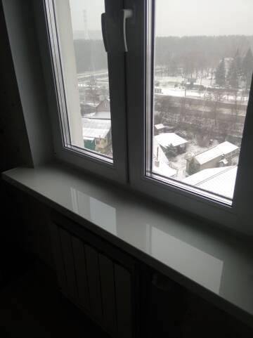 http://forumupload.ru/uploads/000d/6b/61/4550/t452584.jpg