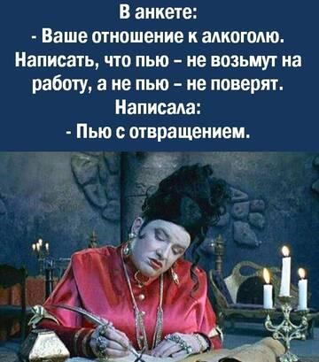 http://forumupload.ru/uploads/000d/6b/61/4550/t481870.jpg